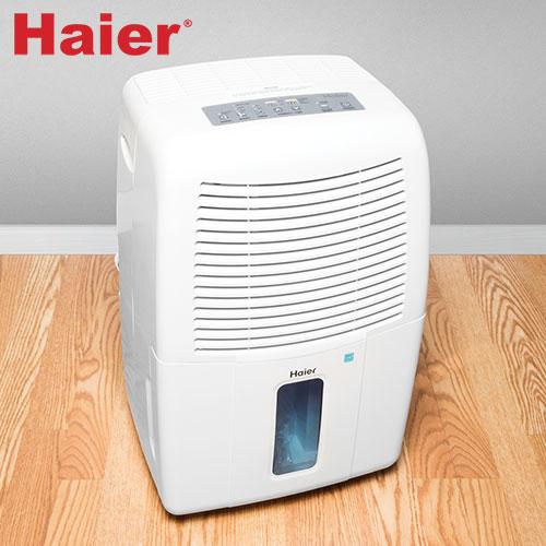 Haier Dehumidifier