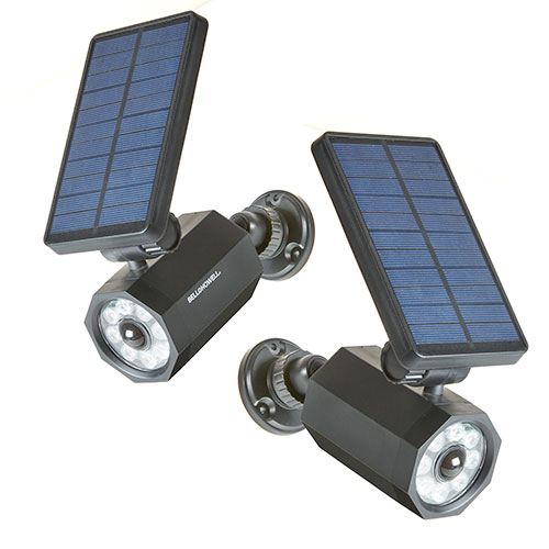 Bell and Howell Bionic Spotlight - 2 Pack