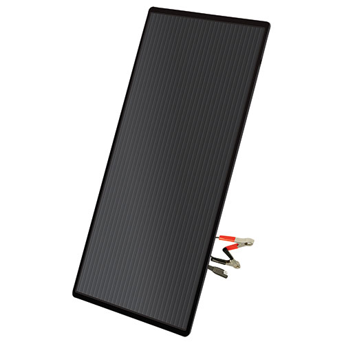 Nature Power 22 Watt Solar Panel