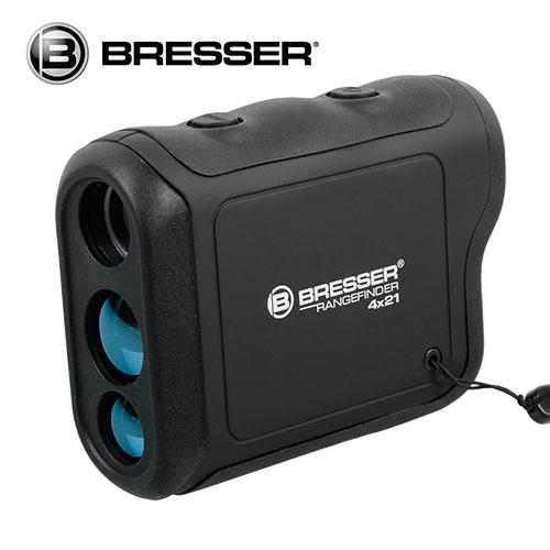 TrueView 800 Laser Rangefinder
