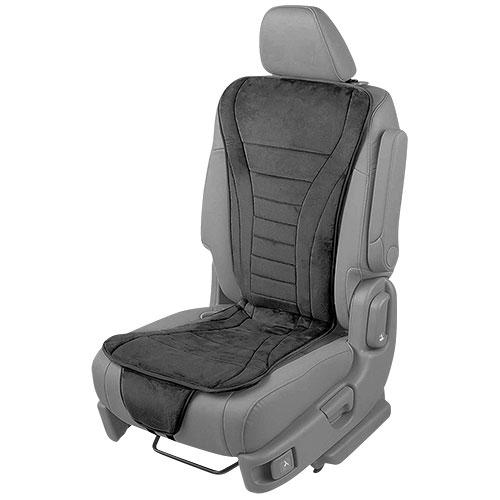 AirFlex Lumbar Full Seat Car Cushion
