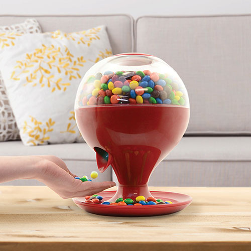 Viatek Motion Activated Candy Machine