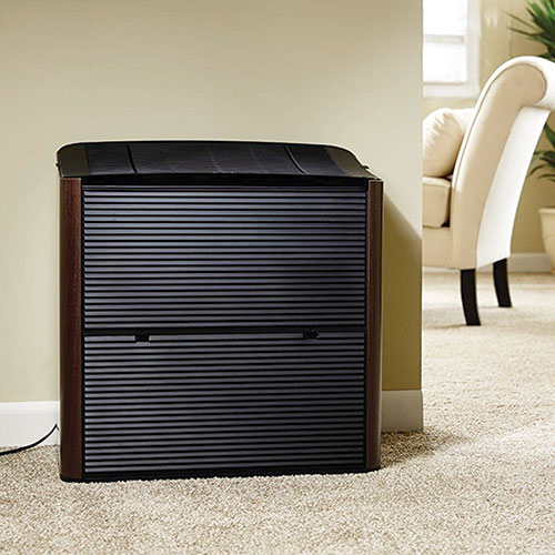 Holmes Whole-House Humidifier