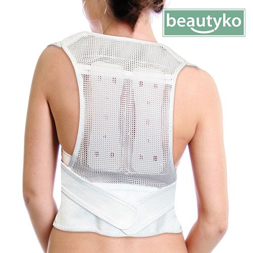 BeautyKo Back and Core Belt