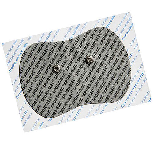 Large Pads for 54272 - 2 Pack