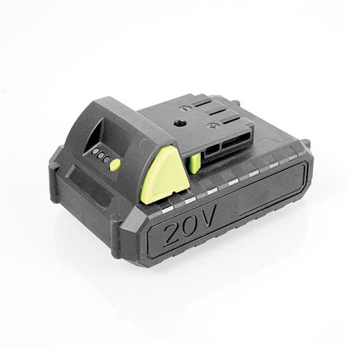Tornado Tools 20V Battery for Item 56182