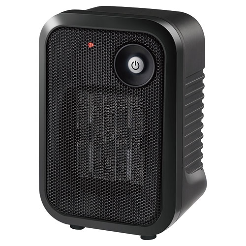 Andily Personal Space Heater - 2 Pack