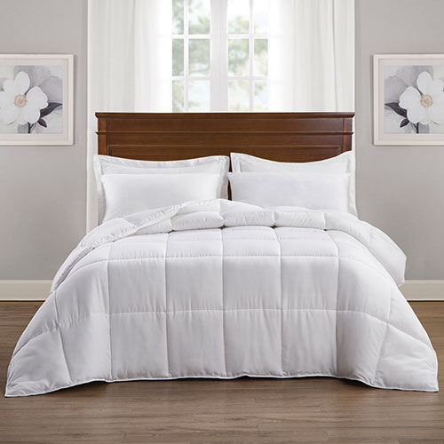 Softie Down Alternative Comforter