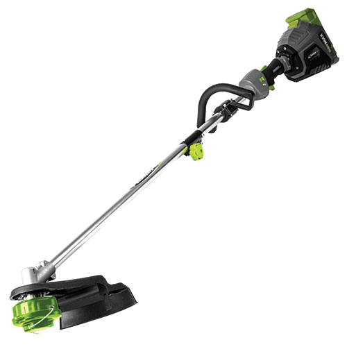 Earthwise LST05815 58V String Trimmer