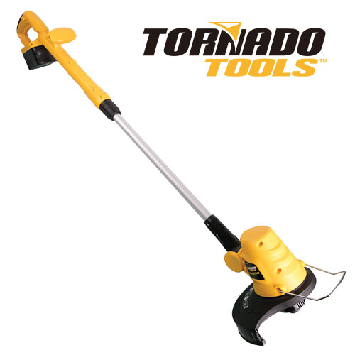 Tornado Tools ET1409 Edger Trimmer