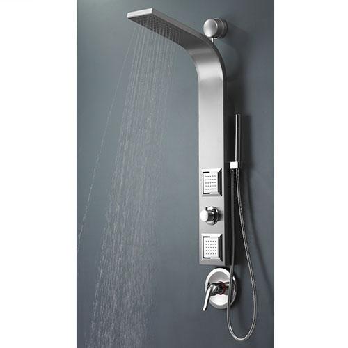 Shower Panel VS1205