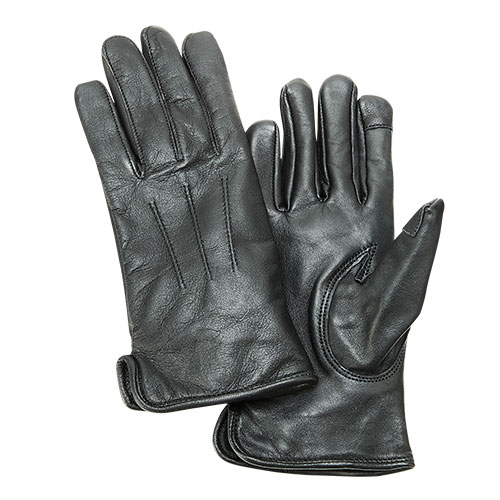 Burk's Bay Women's Leather Gloves