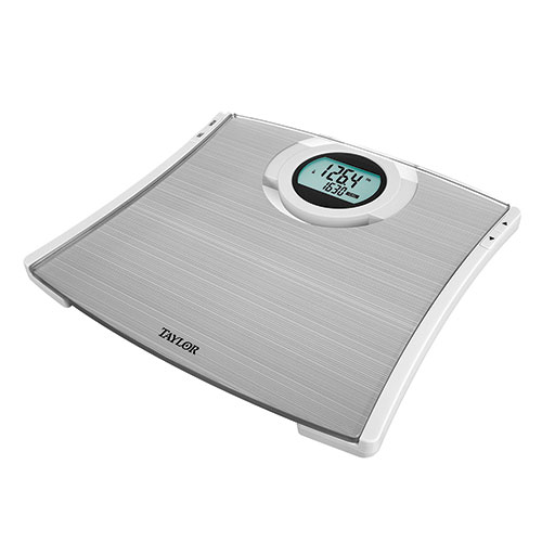 Taylor Cal-Max Digital Scale