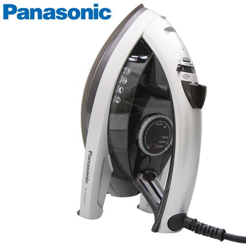 Panasonic Concept 360 Steam Iron
