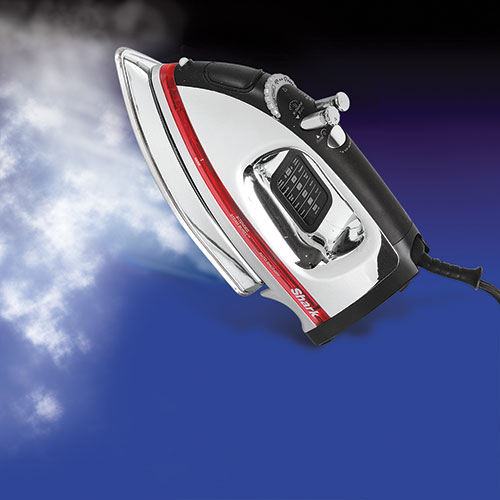 Shark GI435 Ultra Professional Steam Iron