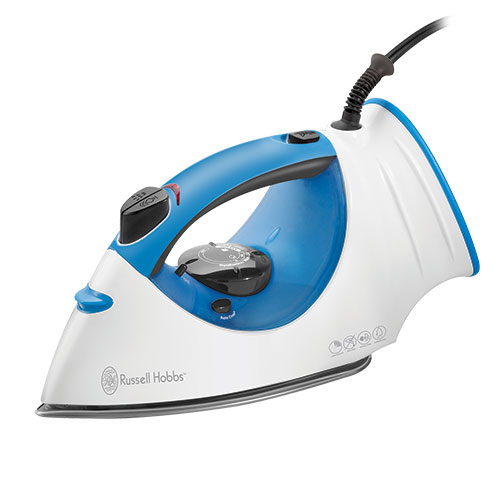 Russell Hobbs IR5000 Easy Fill Iron