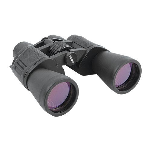 Polaroid 20x50 Zoom Binoculars