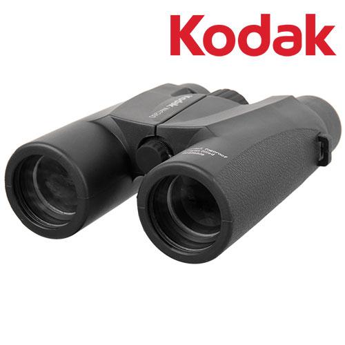 Kodak Waterproof Binocs