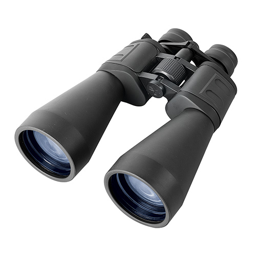 Hailey's Optics MH2055 Binoculars