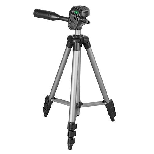Tripod for Binoculars 59875
