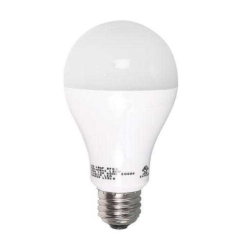 Miracle LED Blue/UV Blocking LED Bulbs - 10 Pack