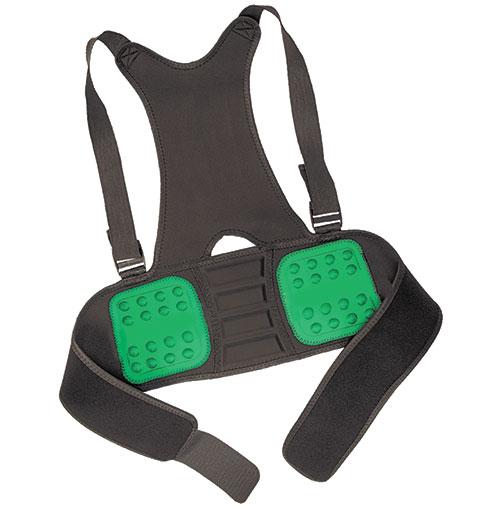Posture Magic Back Support