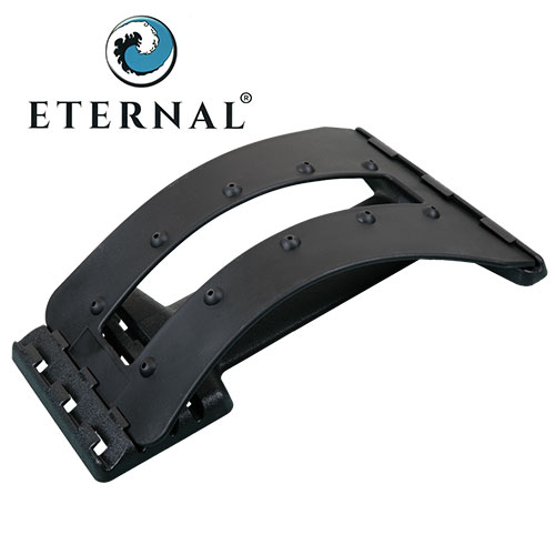 Eternal Back Stretcher