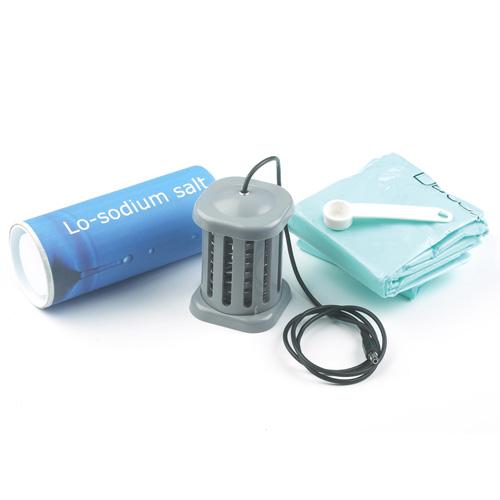 Bioenergizer Refill Kit
