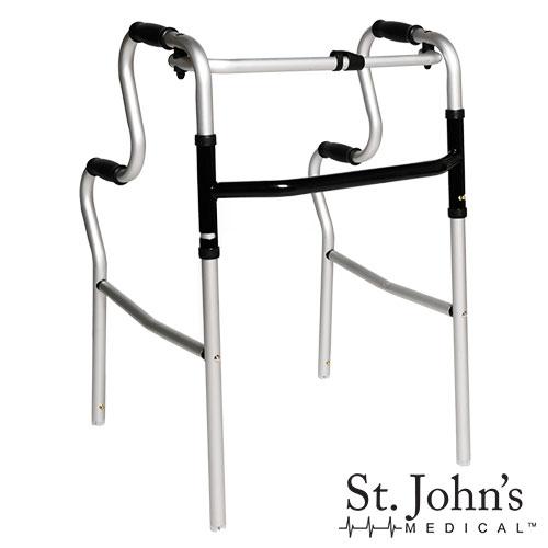 St. John's Medical Walker