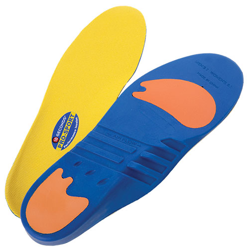Pro Sports Insoles