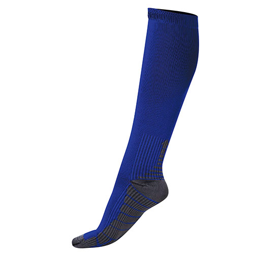 Compression Socks - 6 Pack