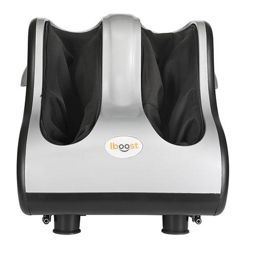 iBoost FRM5500 Foot & Calf Shiatsu Massager