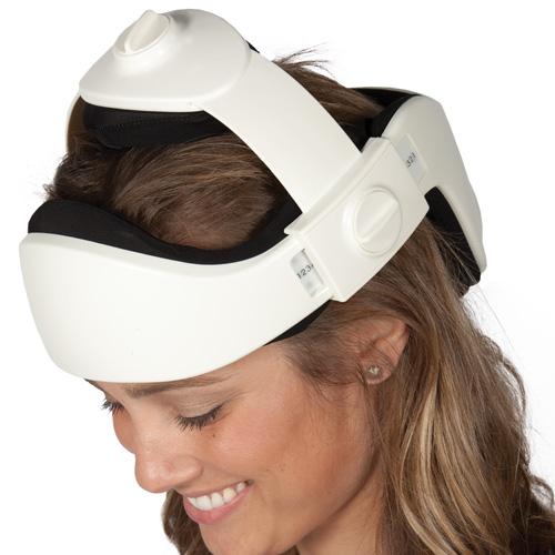 Personal Head Massager