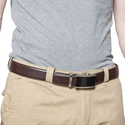 Buckle Linkbelt