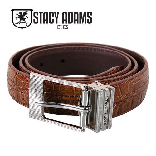 Stacy Adams Mens Belt
