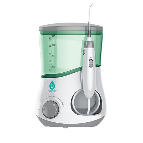 Pursonic OI-200 Professional Water Flosser
