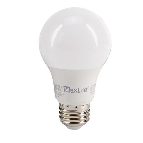 MaxLite LED Light Bulbs - 12 Pack
