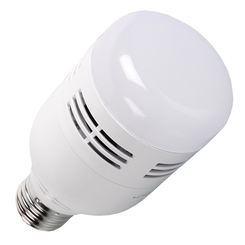 Zapplight 2-in-1 Bulb & Rodent Repeller