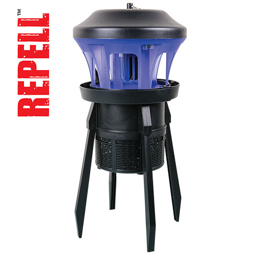 Repell Insect and Mosquito Trap