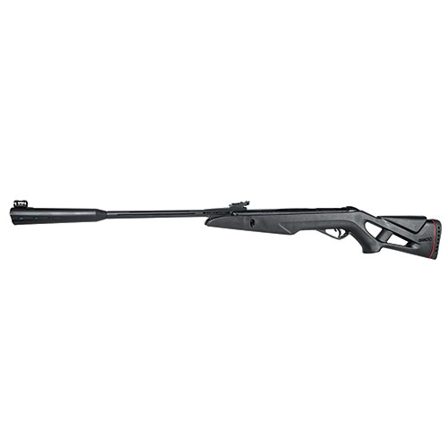 Gamo Shadow Whisper Air Rifle