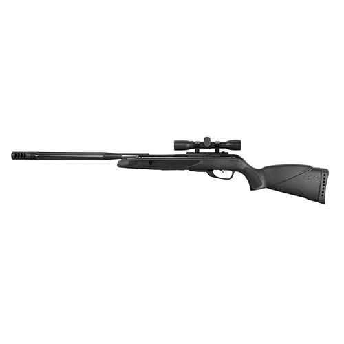 Gamo WASP MAXXIM Air Rifle