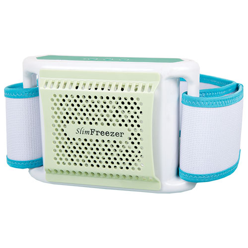 Liteaid LA-703 Fat Freezing Belt