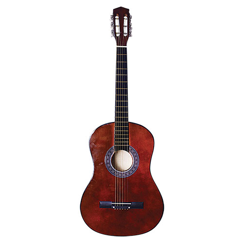 38 inch Acoustic Guitar