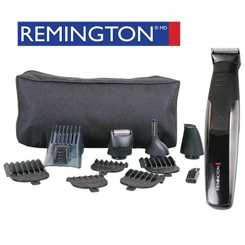 Remington PG-6171 Beard Boss Trimmer