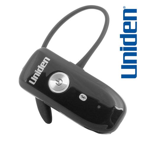 Uniden BT108 Bluetooth Headset