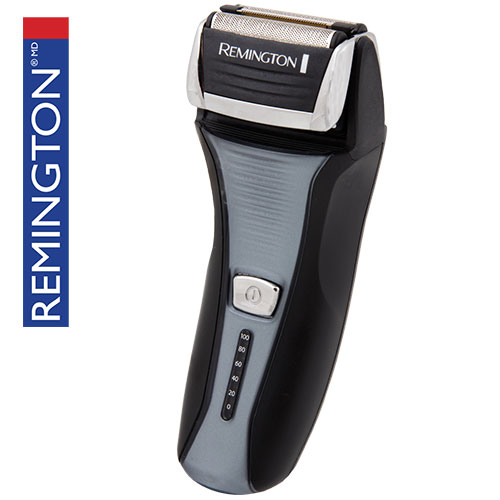 Remington F5900 Shaver RB