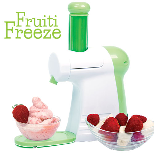 Fruiti Freeze