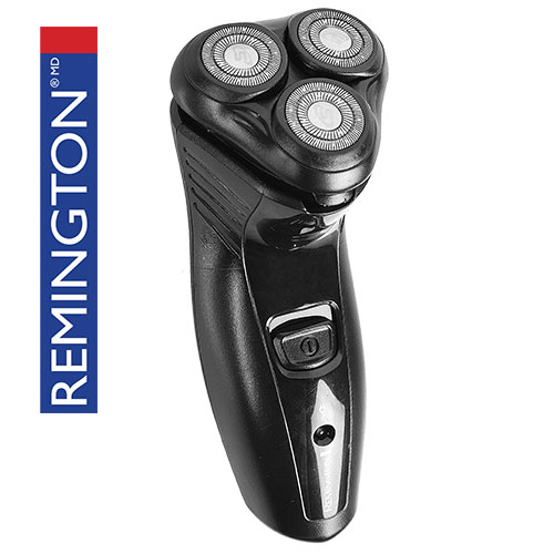 Remington R4110 Rotary Shaver