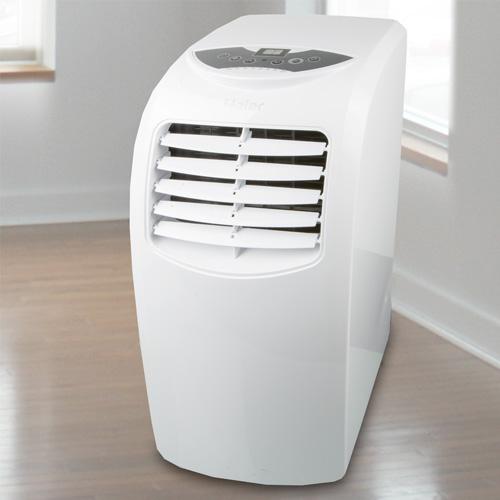 Portable Air Conditioner Reviews Haier Portable Air