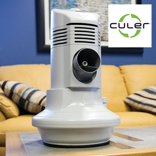 Culer Air Cooler